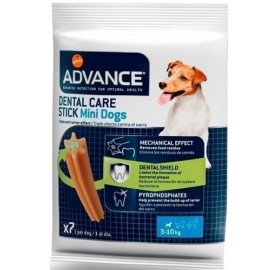 Advance Dental Care Stick Mini Dogs, 90gr