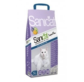 Sanicat Super Plus