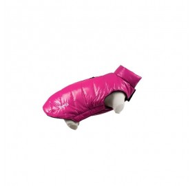 Plumas para Perros Rosa Doggy Fun Fashion