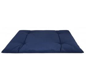 Colchón para perros y gatos Rex Azul