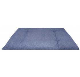 Colchón para perros y gatos Rex Frost Azul