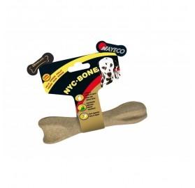 Hueso para perros NYC Bone sabor Pollo, 12cm