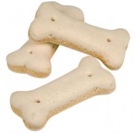 Snacks de galleta para Perro Peke Hueso