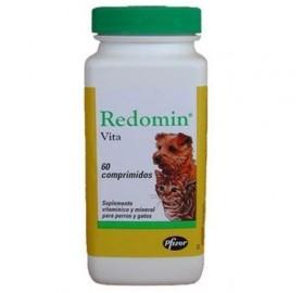 Redomin Vita, 60 comprimidos