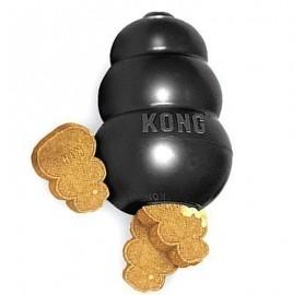 Juguete Kong Extreme