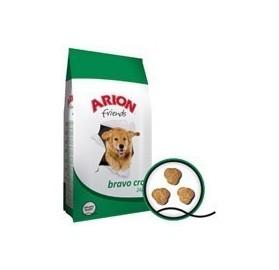 Arion Bravo Croc Pollo