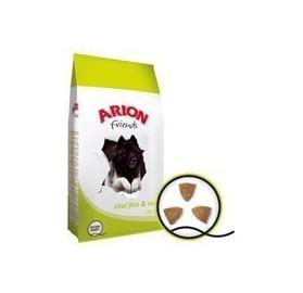 Arion Vital Fish&Rice