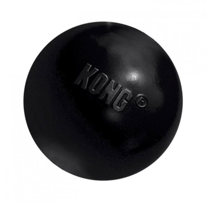Kong Ball Extreme Pelota para Perros