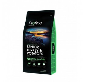 Profine Senior Turkey