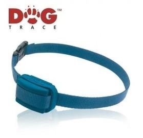 Collar Antiladridos para Perros Dogtrace D-Mute Basic