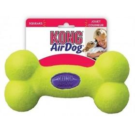Kong Squeaker Bone Juguete Hueso Perros