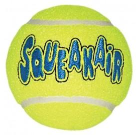 Kong Squeaker Ball Pelota de Tenis