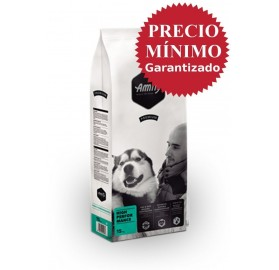 Pienso Amity High Performance Premium, 15kg