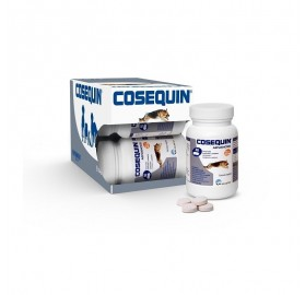 Cosequin Taste HA Perros Condroprotector Ecuphar