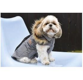 Abrigo para Perros Bad Boy