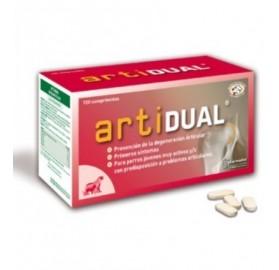 Artidual Condroprotector Perros, 120 comprimidos