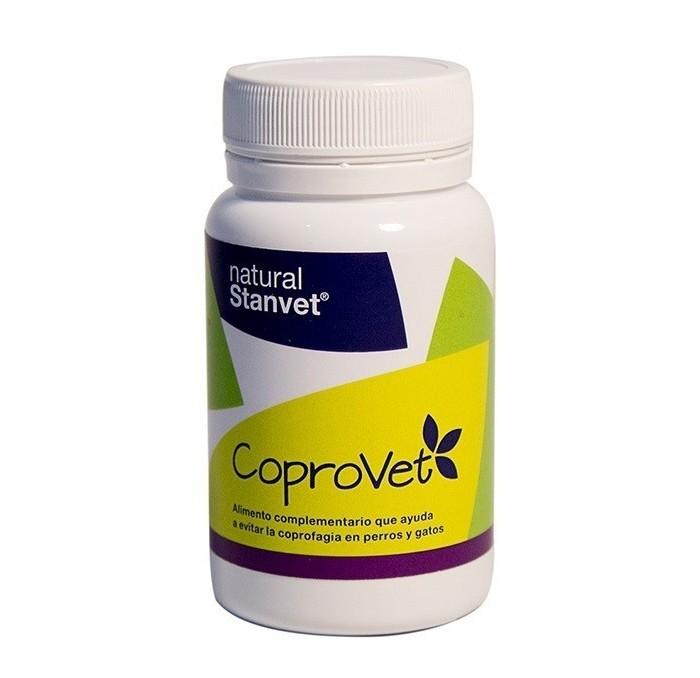 Coprovet Stangest, 60 comprimidos