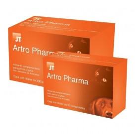 Artro Pharma JTPharma Comprimidos