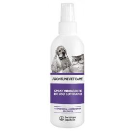 Frontline Spray Hidratante de Uso diario, 200ml