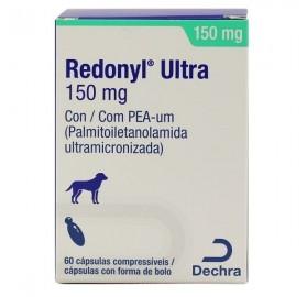 Redonyl Ultra 150mg Dechra, 60 comprimidos