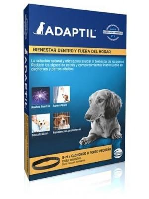 Collar Adaptil para Perros pequeños