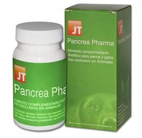 Pancrea Pharma Perros y Gatos JTPharma, 50gr