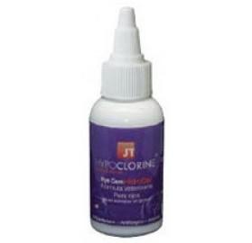 Hypoclorine Eye Care Hidrogel Perros y Gatos, 60ml