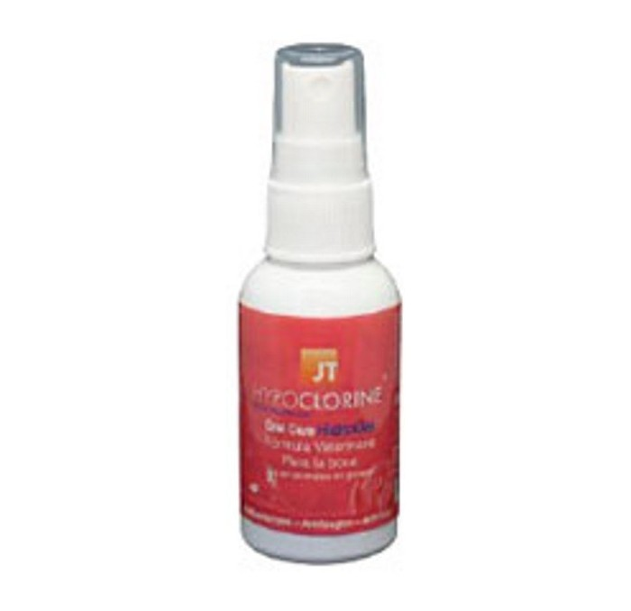 Hypoclorine Oral Care Hidrogel Perros y Gatos JTPharma