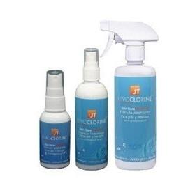 Hypoclorine Skin Care Líquido Spray Perros y Gatos JTPharma