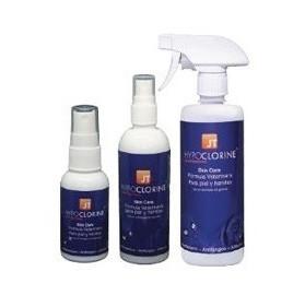 Hypoclorine Skin Care Spray Hidrogel de Perros y Gatos JTPharma