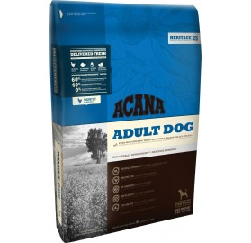 Acana Adult Dog con Pollo