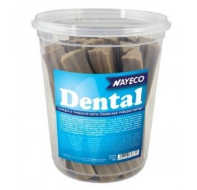 Barritas NYC Dental Stick 500gr