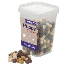 Huesitos para cachorros Puppy Trainer Nayeco