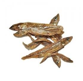 Pescaditos secos para gatos Les Filous