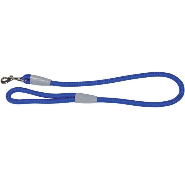 Correa de Perros Dynamic Azul 12mm