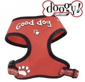 Arnes Perro Rojo Relax Good Dog Doggy