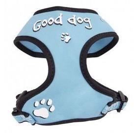 Arnes Perro Azul Relax Good Dog Doggy