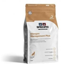 Pienso Specific Gato FOD-HY Allergen Management Plus