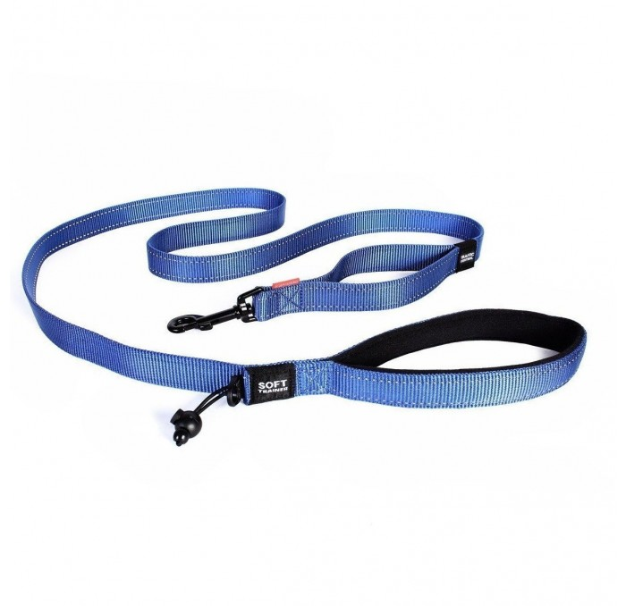 Ezydog Correa Soft Trainier Lite 12mm