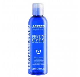 Artero Pretty Eyes Limpiador Lagrimal 250ml