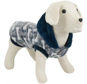 Sudadera para Perro Soft Bones