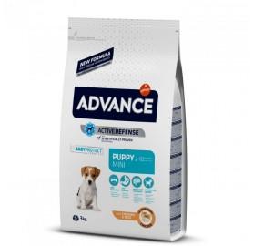 Pienso Advance Puppy Mini