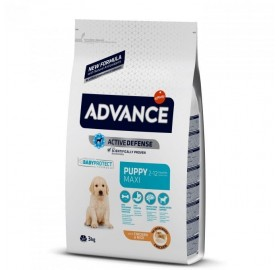 Pienso Advance Puppy Maxi Affinity