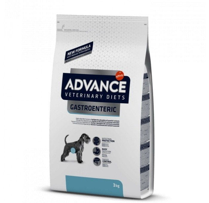 Pienso Advance Veterinary Gastroenteric