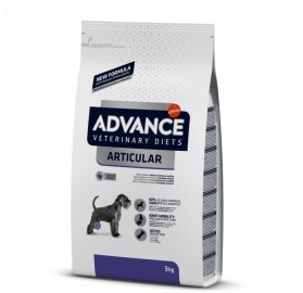 Pienso Advance Veterinary Articular Care