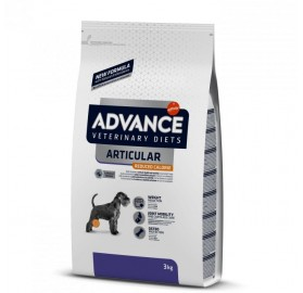 Pienso Advance Veterinary Articular Reduced Calorie