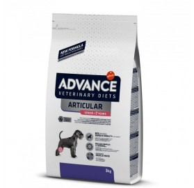 Pienso Advance Veterinary Articular Care Senior