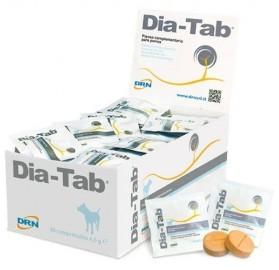 Dia-Tab Control Diarrea Perro Fatro