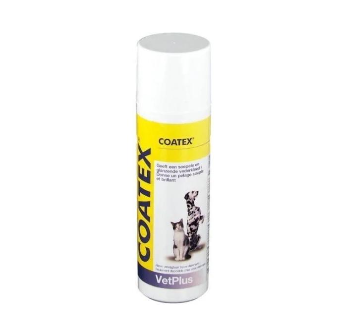 Coatex EFA Omega 3 Líquido
