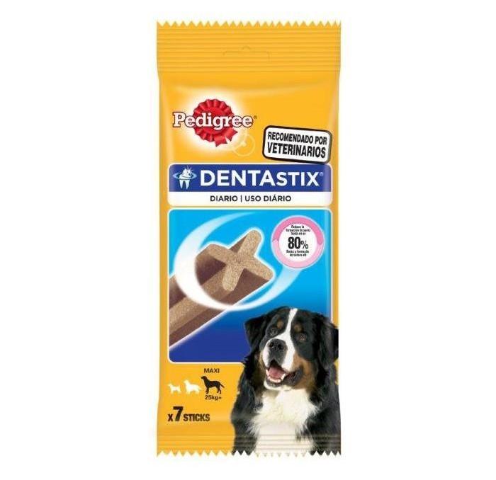 Dentastix Razas grandes 270gr